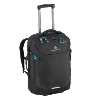 Expanse™ Convertible International Carry Black